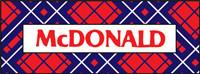 McDonald Publishing Company